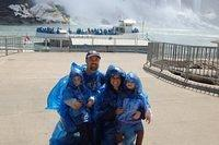 family maid of the mist2